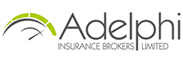 adelphi iinsurance uk